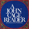 Cage Reader, back cover